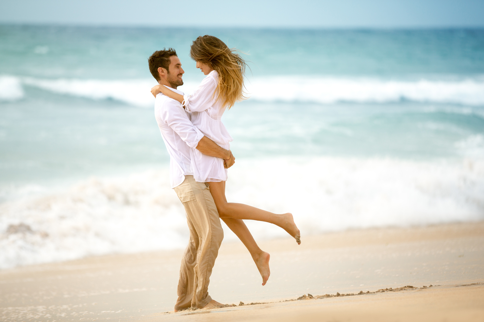 Top Romantic Date Ideas for Your Vacation on Oahu