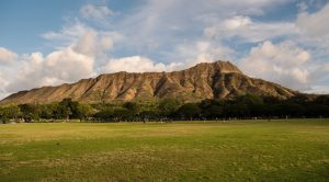 Hawaii Attractions: Meaningful Historical Places on Oahu