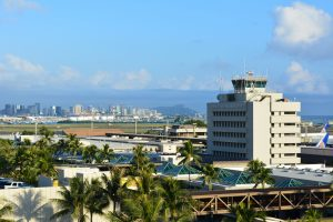 Trip and Tricks for O'ahu Travelers